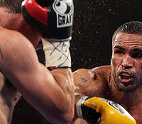 Geale-Mundine fight revisited