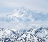 Four climbers presumed dead on Alaskan mountain