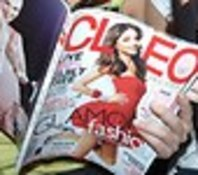 Online petition to make women's mags tell truth